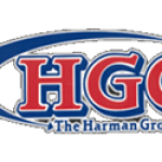 Harman Group