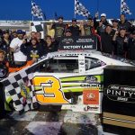 wyant-group-speedway-win
